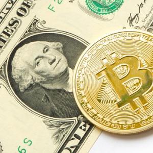 ベラジョンはビットコインで出金できる?