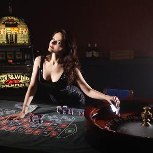 ベラジョンカジノのライブカジノはスマホでも楽しめる?