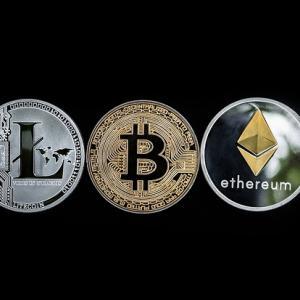ベラジョンカジノでビットコインで入金出金する方法