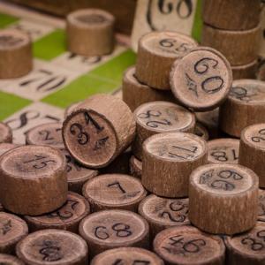 ベラジョンのコインの貯め方