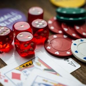 ベラジョンカジノのライブバカラはスマホでも楽しめる?