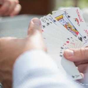 ベラジョンカジノの適法性は?
