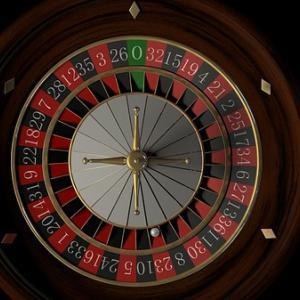 ベラジョンカジノがおすすめな理由
