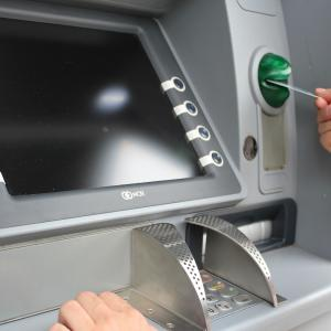 ベラジョンでクレジットカード入金する方法