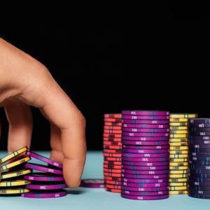 ベラジョンカジノのライブバカラはどんなゲーム?