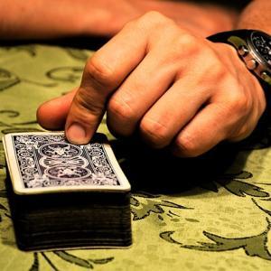 ベラジョンのライブカジノは本物なの?
