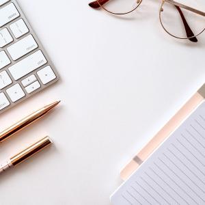 「ブログのネタがない」をすぐに解決する3つの方法