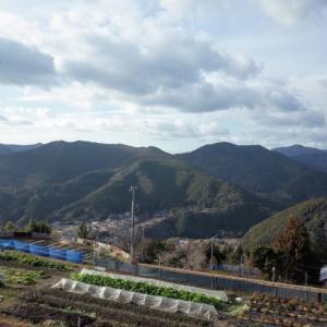 会いたい人に会いに行く自由。子連れで弾丸和歌山旅。