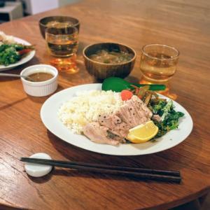 (日記)美味しいお弁当、昆虫館、海南鶏飯。