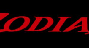 ゾディアス264L実釣インプレッション! シリーズ最高の対応力を持つバーサタイルスピン!