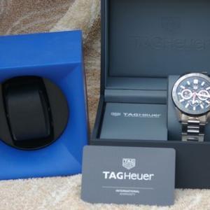 70万円の時計