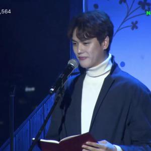 緊急!期間限定割引 韓国ミュージカル「ランボー」
