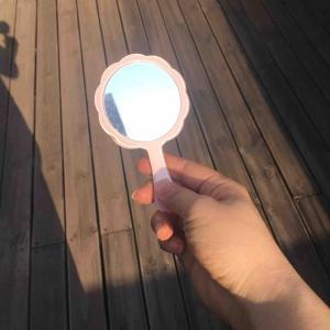 韓国ソウルでも部分日食を観察してみたよ。
