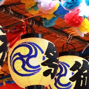 成田伝統芸能まつりを子連れで楽しむ!ゆるキャラ成田詣は必見☆【2018年度版】