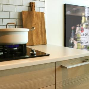 【2019年版】40代主婦が選ぶ、毎日味噌汁を作りたい鍋はコレだ!