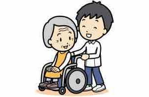 【介護】ユニットケアで介護を楽しく(従来型→ユニット型へ転職?)