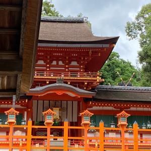 春日大社と東大寺に行ってきました!大阪堺市レイキ伝授・ヒーリングサロン愛直(あいな)