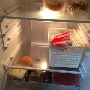 我が家の食費と買い物の仕方