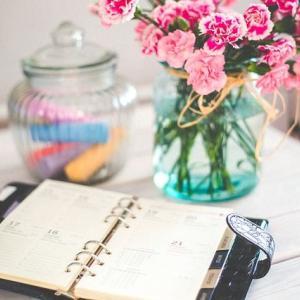 なぜ私がブログを書くのか?