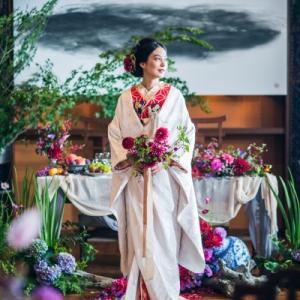 浜松のゲストハウス、楠倶楽部での撮影レポ
