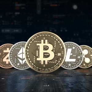 デジタル通貨協議会