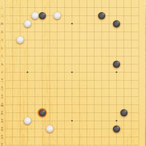 囲碁四方山話 1