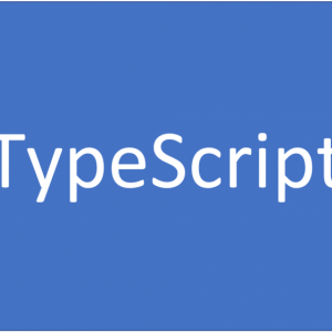 TypeScriptのOptional Chainingを試してみた