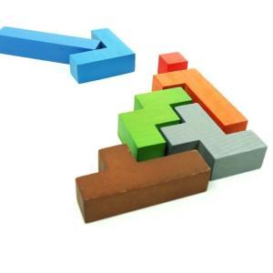 WebpackでTypeScript開発管理をしよう!