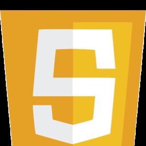 スプレッド構文によるJavaScriptオブジェクトのコピー方法