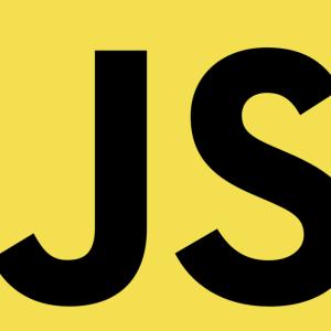 [JavaScript]Arrayデータを小分けする(chunk)する方法!