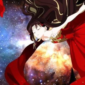 「Fate/GrandOrder」スペースイシュタルさん、宝具カラーが選択可能とか…  こりゃスカスカイシュタルもあるんじゃね?