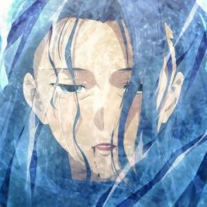 「ソードアート・オンライン アリシゼーション 」ものすごい速さで死亡フラグ立てて  ものすごい速さで死んだwww