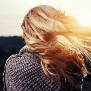 髪の毛に関して勘違いしていませんか?髪に良い事は頭皮に良いとは限らない