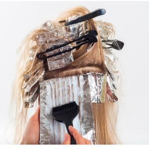 パーマとヘアカラーが頭皮トラブルや髪の毛が痛む理由と原因
