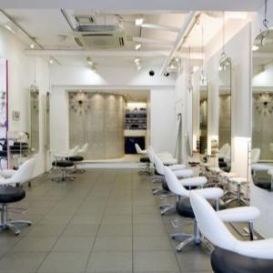 低料金の美容室で思う事と一人前の美容師への道