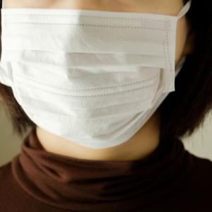 花粉症の改善策には市販の薬or診療による治療方法の種類をご紹介