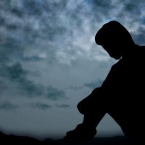 うつ病の薬飲まないという選択肢の1つ~薬に頼らない治療の一環には!