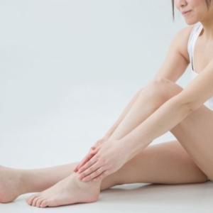 頑張らないきくち体操で痩せる体と健康的に人生を送ってみませんか?