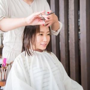 髪とサプリメントの関係と効果がある成分につて