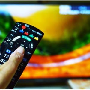 テレビやラジオのモニタ-になると稼げるらしい