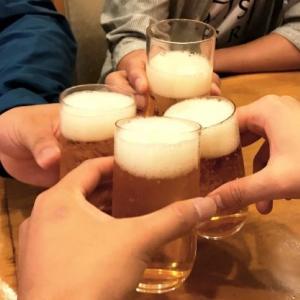 アルコールにウコンのサプリメント効果と利用について