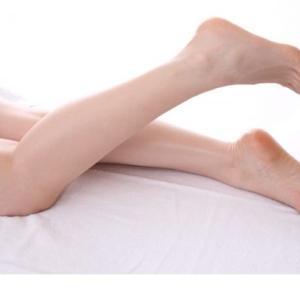 足の色々なトラブルの原因や対策について