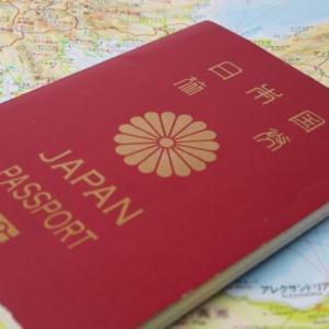 ちょっと気になる各国の語学留学の実情
