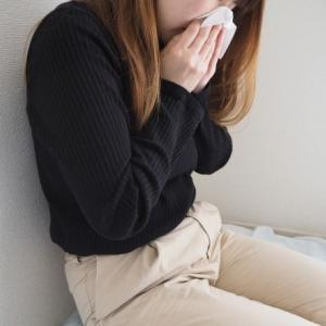 花粉症は体質を根本から改善する漢方薬