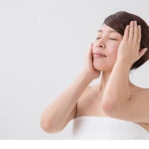 顔のたるみの症状に適した改善方法