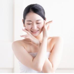 サーマクールの美肌効果をズバットお答えします