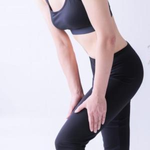 太ももが痩せるズボラな方に向けたストレッチの方法