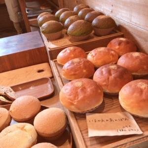入手困難!伝説のパン屋「生瀬ヒュッテ」のパンを食べる!予約方法・購入方法は!?