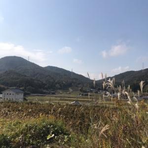 夜勤明けに、丹波篠山「こんだ薬師温泉 ぬくもりの郷」へ行ってきた。