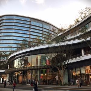 熊本に宿泊するなら「ホテル トラスティ プレミア 熊本」 が最高にオススメ!